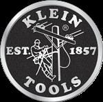 kt-lineman-coin